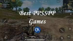 best-ppsspp-games