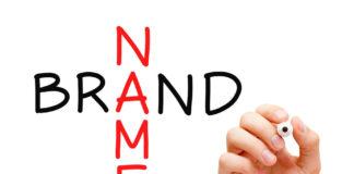 brand-website-domain-name