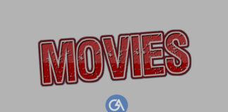 download-movies-online