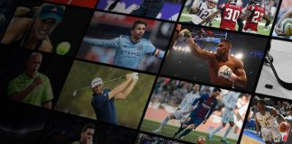 watch-sports-online-download