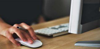 access-blocked-website-college-school