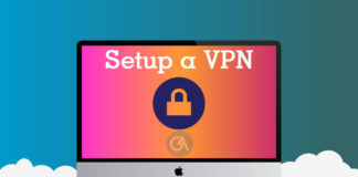 best-vpn-for-mac-free-download-cracked