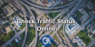 google-maps-traffic-jam-status-check-online